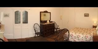 chambre des notaires dordogne la maison du notaire royal une chambre d hotes en dordogne en
