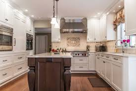 Wolf Kitchen Cabinets Fit For A Cook Kitchen Remodel Rochester Ny Concept Ii