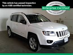 used jeep compass for sale in los angeles ca edmunds