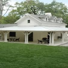 country farm house plans 23 farm house floor plans 28 small farmhouse floor plans