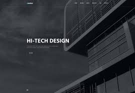 free download 6 html themes by keenthemes webdesigner depot