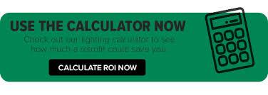 led light energy calculator how to use regency s lighting calculator calculating energy savings