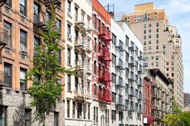 how to find an apartment for rent in nyc a beginner u0027s guide