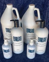 una hair products from italy jks international hair care home facebook