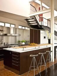 open kitchen island designs open kitchen design with island flaviacadime