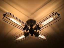 Hton Pendant Light Ceiling Fan Light Bulb Wattage Home Decor 2018