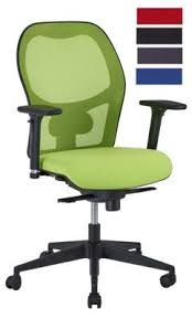 fauteuil de bureau confort fauteuil de bureau ergonomique siège et chaise de bureau