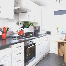 kitchen top kitchen splashback designs room design ideas fresh