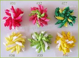 korker ribbon korker bows boutique hair bows handmade grosgrain ribbon