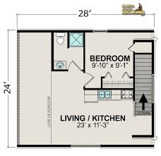 golden eagle log and timber homes floor plan details the starter