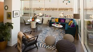 hotels in manhattan kimpton ink48 hotel