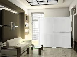 unique room divider ideas living room divider ideas natural