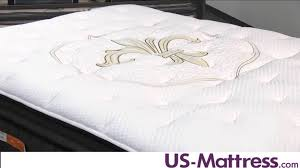 Pillow Top Crib Mattress Pad by Double Layer Archives Prices Of Mattresses