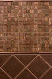 Tile Backsplash Ideas Kitchen 53 Best Backsplash Images On Pinterest Backsplash Ideas Kitchen