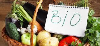 Consommation De Produits Bio Dans Les Echos études Produits Biologiques Une Consommation Record En 2015