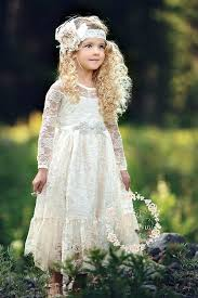 flower girl dress flower girl dressflower girl dresses flower girl lace