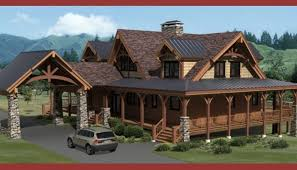 small log cabin blueprints mesmerizing simple cabin house plans gallery best idea home