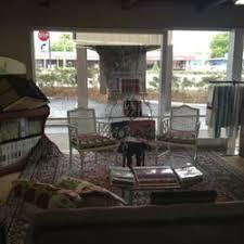 home interior ls decorative home interiors interior design 9205 s us hwy 17 92