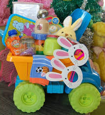 personalized easter baskets for toddlers 7 personalized easter basket ideas basket ideas easter baskets