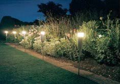 Solar Lights Patio by Archive By Patio Home Design Photo Gallery