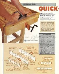25 unique bench vise ideas on pinterest woodworking bench vise