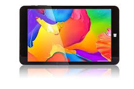 windows 10 black friday top 10 best amazon black friday 2016 tablet sales