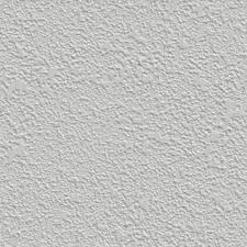 high resolution seamless textures tileable stucco wall texture 8