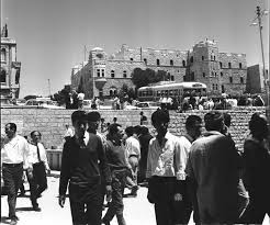 as an arab i am embarrassed by the six day war the press