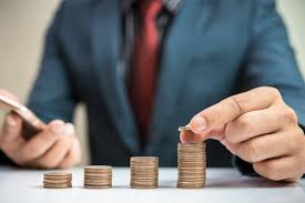 debt collections a crash course from the experts at credit com