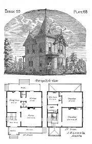 victorian mansion floor plans amazing 25 victorian house plans design decoration of best 25