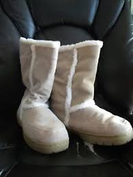 womens boots size 8 womens boots size 8 route 66 with fleece 1x444 ebay