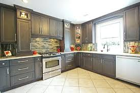 used kitchen cabinets in chicago for sale tags resale kitchen