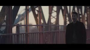 jamesblunt official website music videos photos lyrics tour