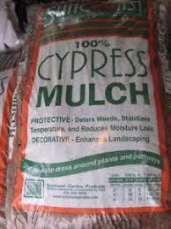 Bulk Barn Cornwall Hours Bulk Bags Kijiji In Toronto Gta Buy Sell U0026 Save With
