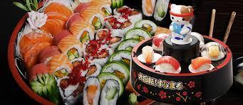 jeux de cuisine japonaise organisez des soirées sushi avec vos amis grâce à ce nouveau jouet