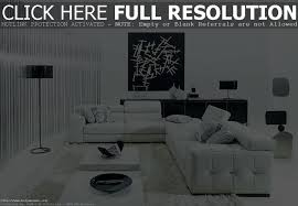 best black friday funiture deals black friday sofa deals best home furniture decoration