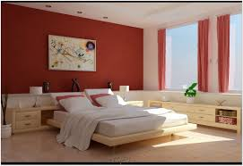 sofa inflatable lounger wkzs decor for small bathrooms modern master bedroom interior design small bathroom remodeling ideas small bathroom shelving ideas z23