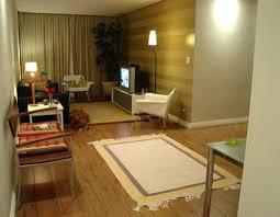 100 french style homes interior interior designed hallway