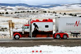 18 wheeler volvo trucks for sale 168 best pictures of themed 18 wheelers images on pinterest