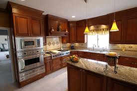 ideas for small kitchen remodel small house renovations before and after how to renovate a kitchen