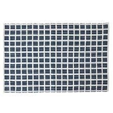 Outdoor Rugs Only by Outdoor Rugs Only Finest Patio Uamp Outdoor Rugs Door Mats With