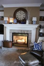 434 best mantles u0026 custom cabinetry images on pinterest