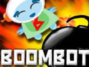 cool math games boombot cool math kids games online
