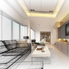 pictures of home design interiors interior designer home decorator in hong kong atelier lane hk