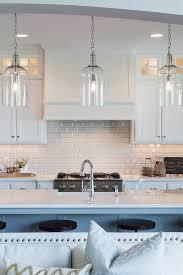 kitchen island light kitchen island lighting ideas country house meets chic modernity