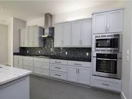 design a kitchen kitchen kitchen depot new orleans home depot kitchen design
