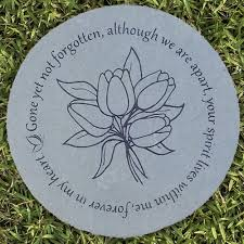 personalized memorial stones memorial stones at designer engravings