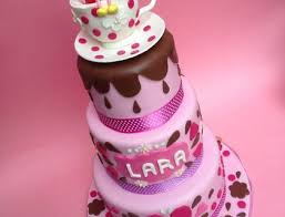 29 best peppa pig cakes images on pinterest peppa pig cakes