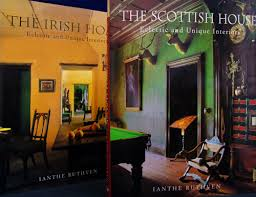 home and interiors scotland ianthe ruthven photographer the atlantic wall landscape