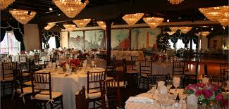 party venues in maryland catering by uptown service dc md caterer historic
